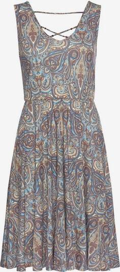 LASCANA Ljetna haljina u miks boja, Pregled proizvoda