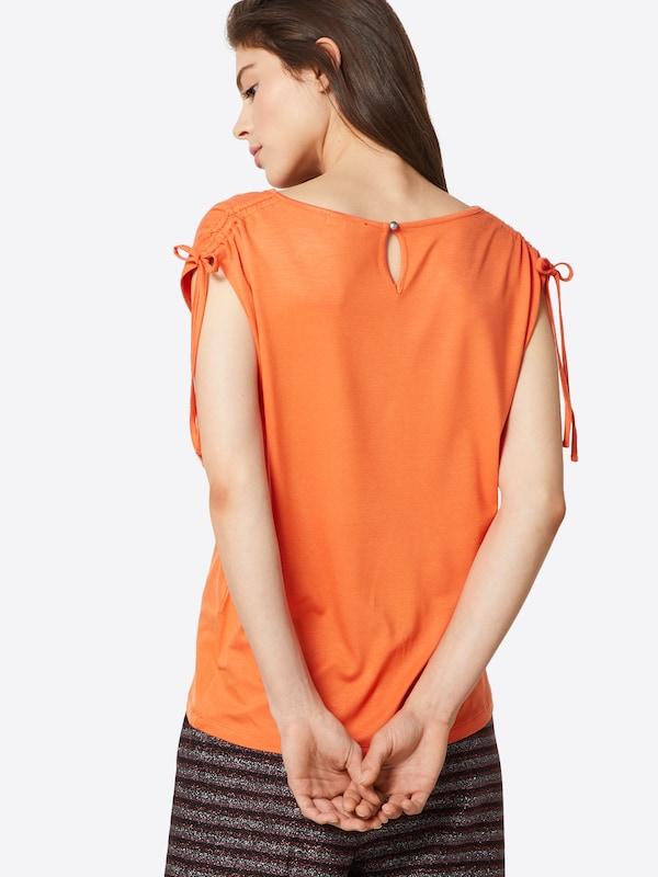 Shirt In In Mandarijn Moreamp; Moreamp; Mandarijn Shirt Moreamp; In Shirt N80wPkXnOZ