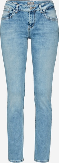 LTB Jeans 'Aspen Y' in blue denim, Produktansicht