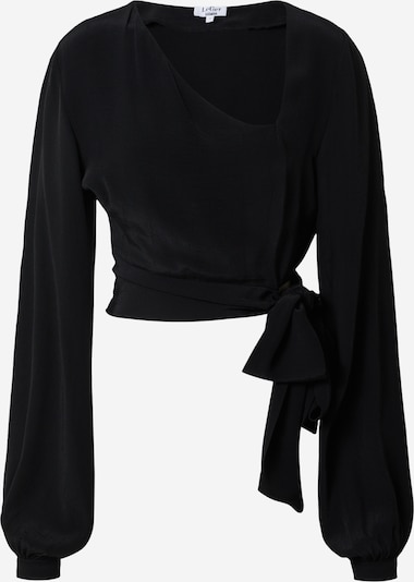 LeGer by Lena Gercke Blouse 'Ida' in black, Item view