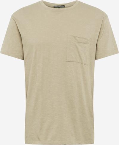 DRYKORN Majica 'SCOLD' | bež barva, Prikaz izdelka