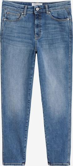 VIOLETA by Mango Jeans 'Irene' in kobaltblau, Produktansicht