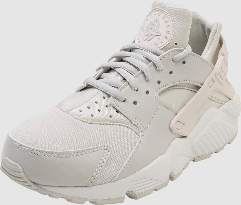 Nike Sportswear   Sneaker 'Air Huarache Run'