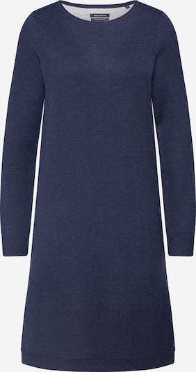 Marc O'Polo Strickkleid in nachtblau, Produktansicht