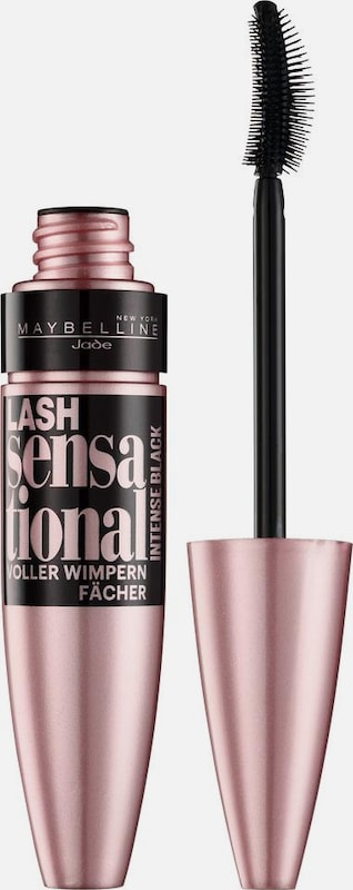 MAYBELLINE New York 'Lash Sensational Mascara Intense', Mascara