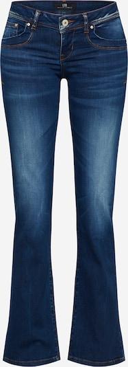 LTB Jeansy 'Valerie' w kolorze niebieski denimm, Podgląd produktu