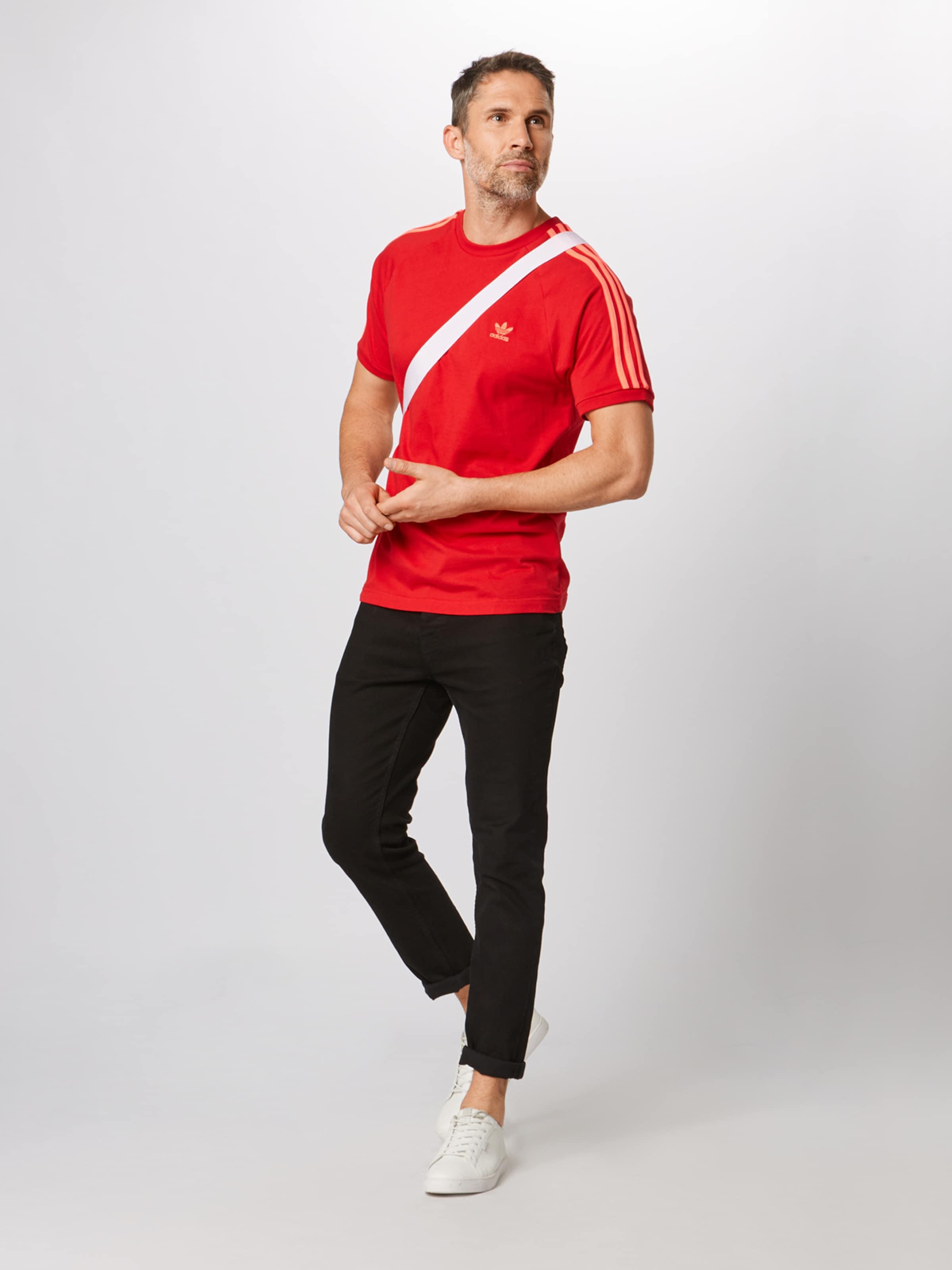 Originals Adidas shirt In T Rot roxBeCd