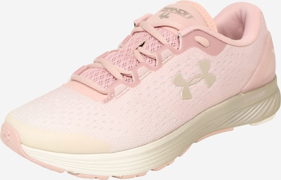 UNDER ARMOUR Laufschuh 'Charged Bandit' in rosa, Produktansicht