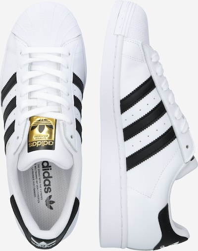 about you adidas schuhe