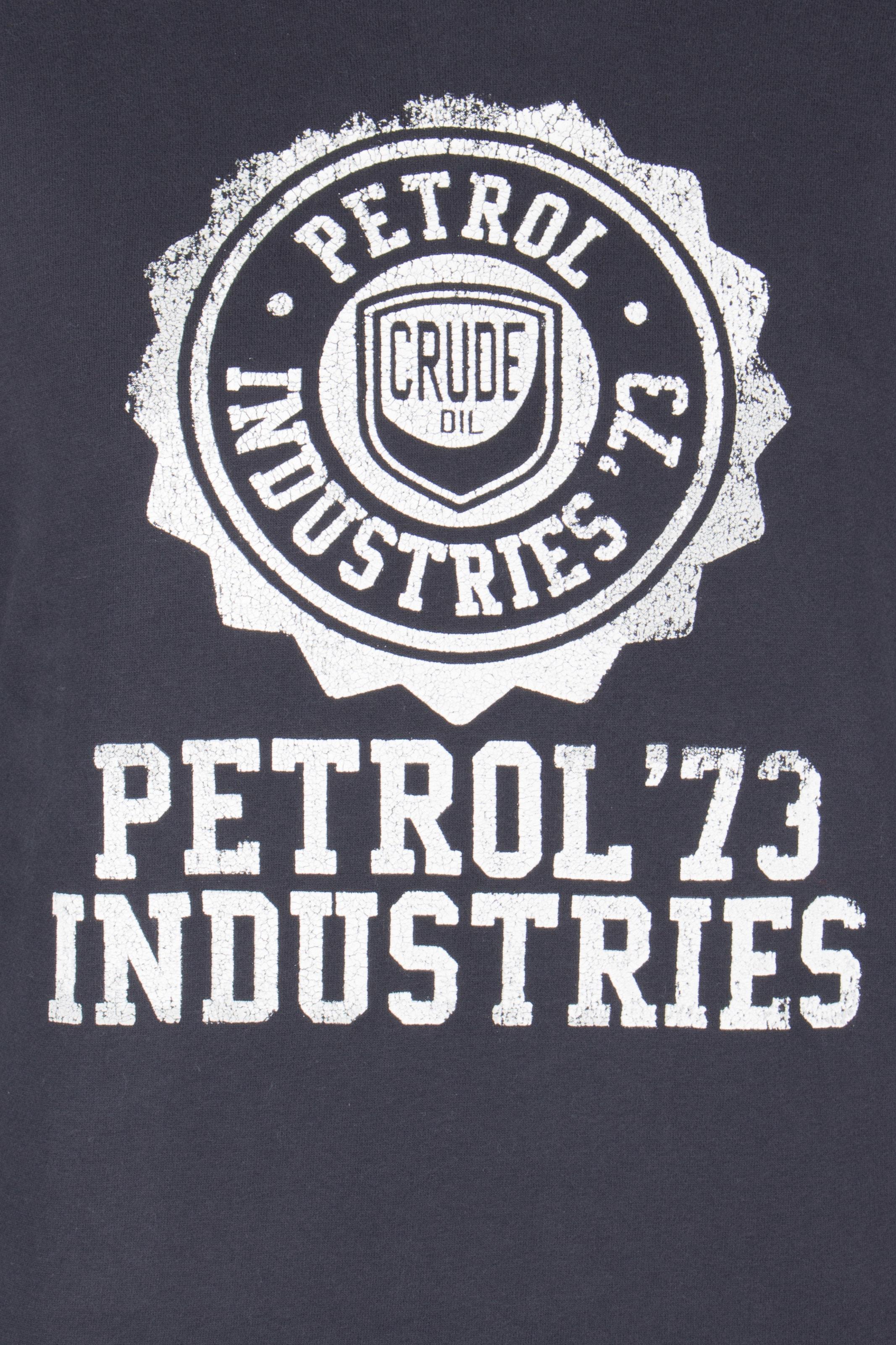 Petrol Industries Petrol Industries Pullover Spielraum Besten amaeTxCIc