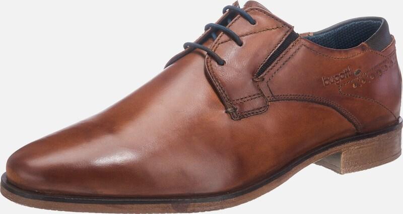 bugatti   Business Schuhe