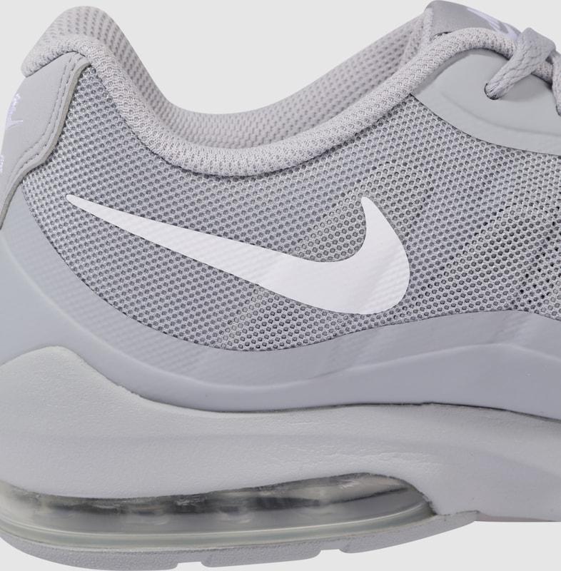 Nike Sportswear Sneaker 'Air Max Max 'Air Invigor' f0c7af