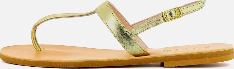 EVITA Damen Sandale