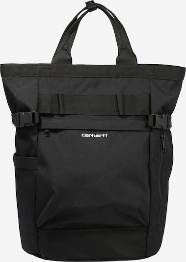 Carhartt WIP Rucksack 'Payton' in schwarz, Produktansicht