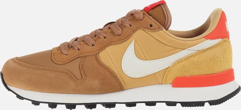 Nike Sportswear | Turnschuhe Internationalist Internationalist Internationalist 803930