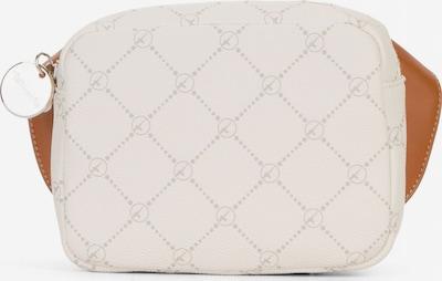 TAMARIS Umhängetasche 'Anastasia' in beige, Produktansicht