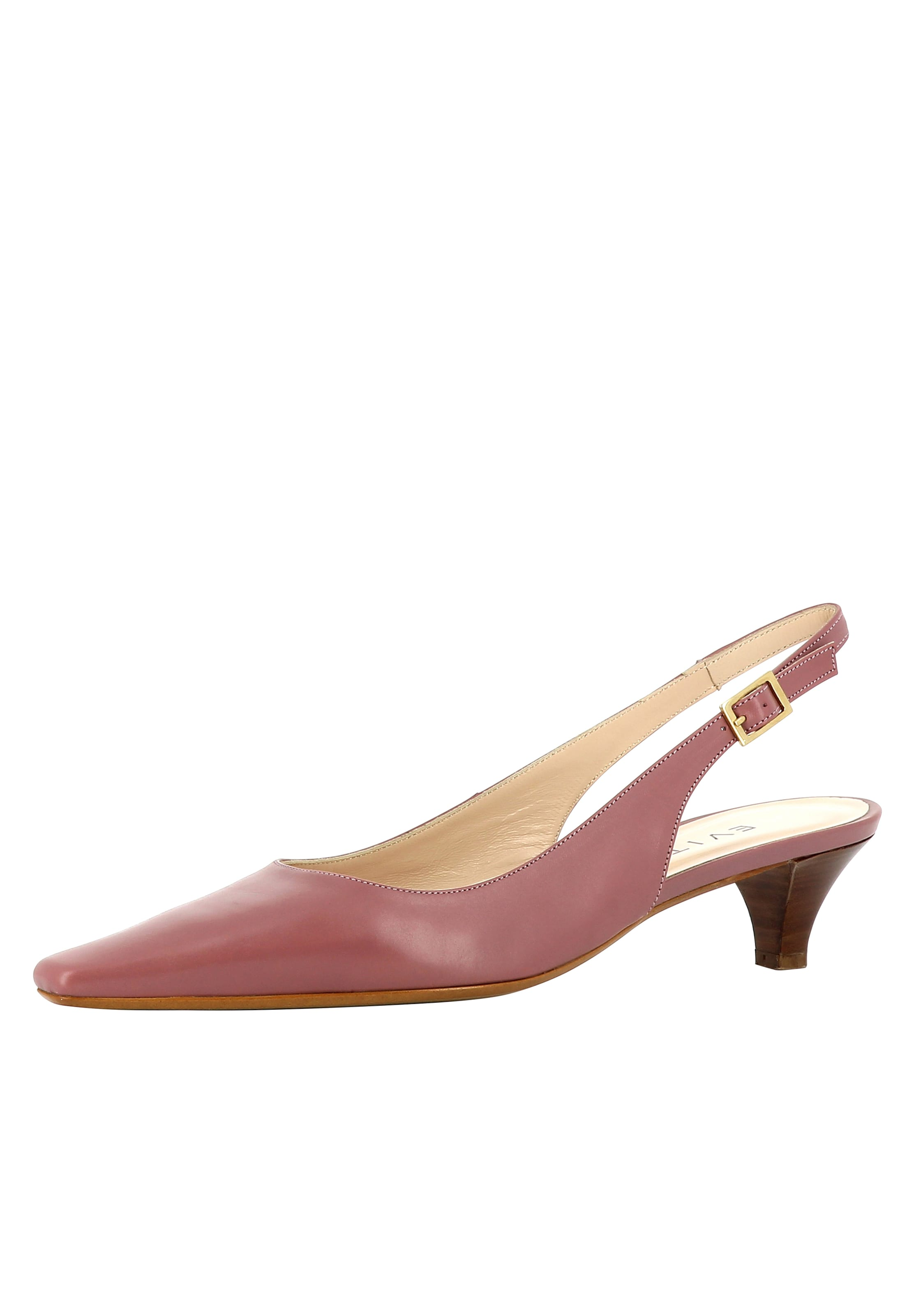 Altrosa Sling In Damen Pumps Evita 76IfgmYvby