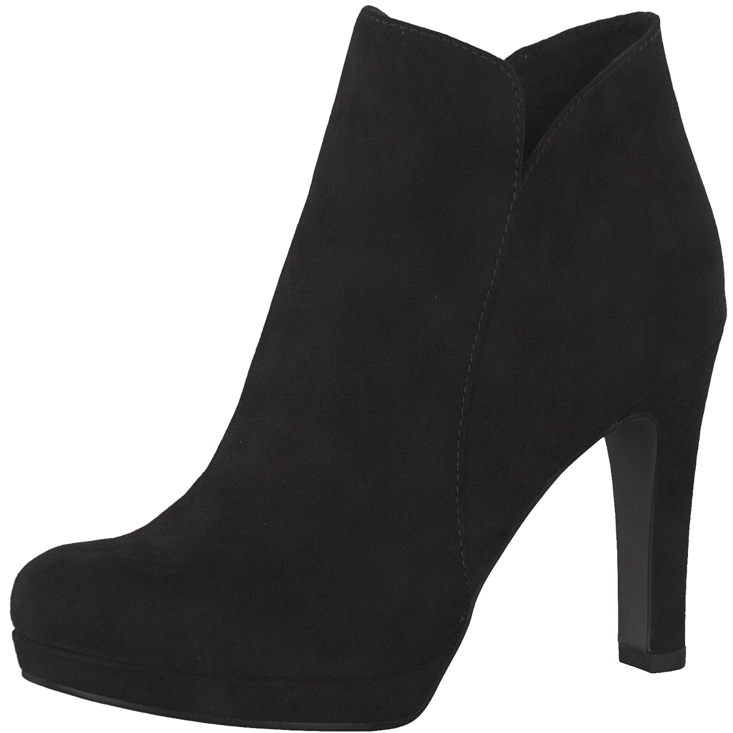 TAMARIS High Heel  Ankle Boot