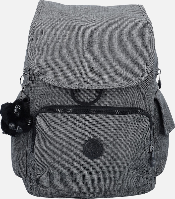 KIPLING Rucksack 'Basic Plus City Pack BP', 37 cm