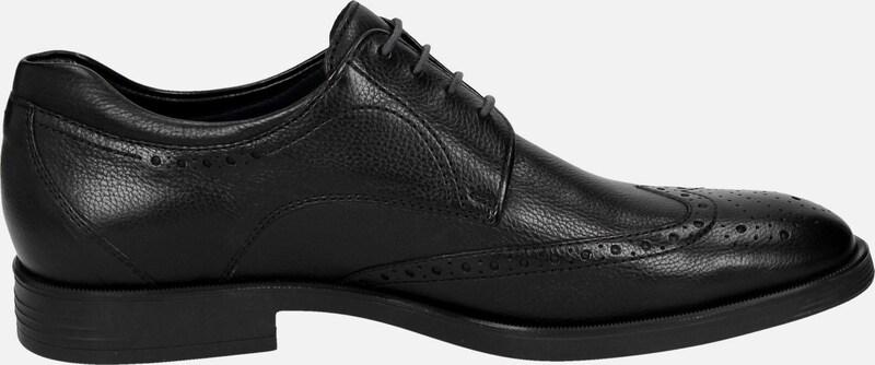 Haltbare Mode billige Schuhe SIOUX | Schnürschuh 'Forkan-XL' 'Forkan-XL' Schnürschuh Schuhe Gut getragene Schuhe d04ee7