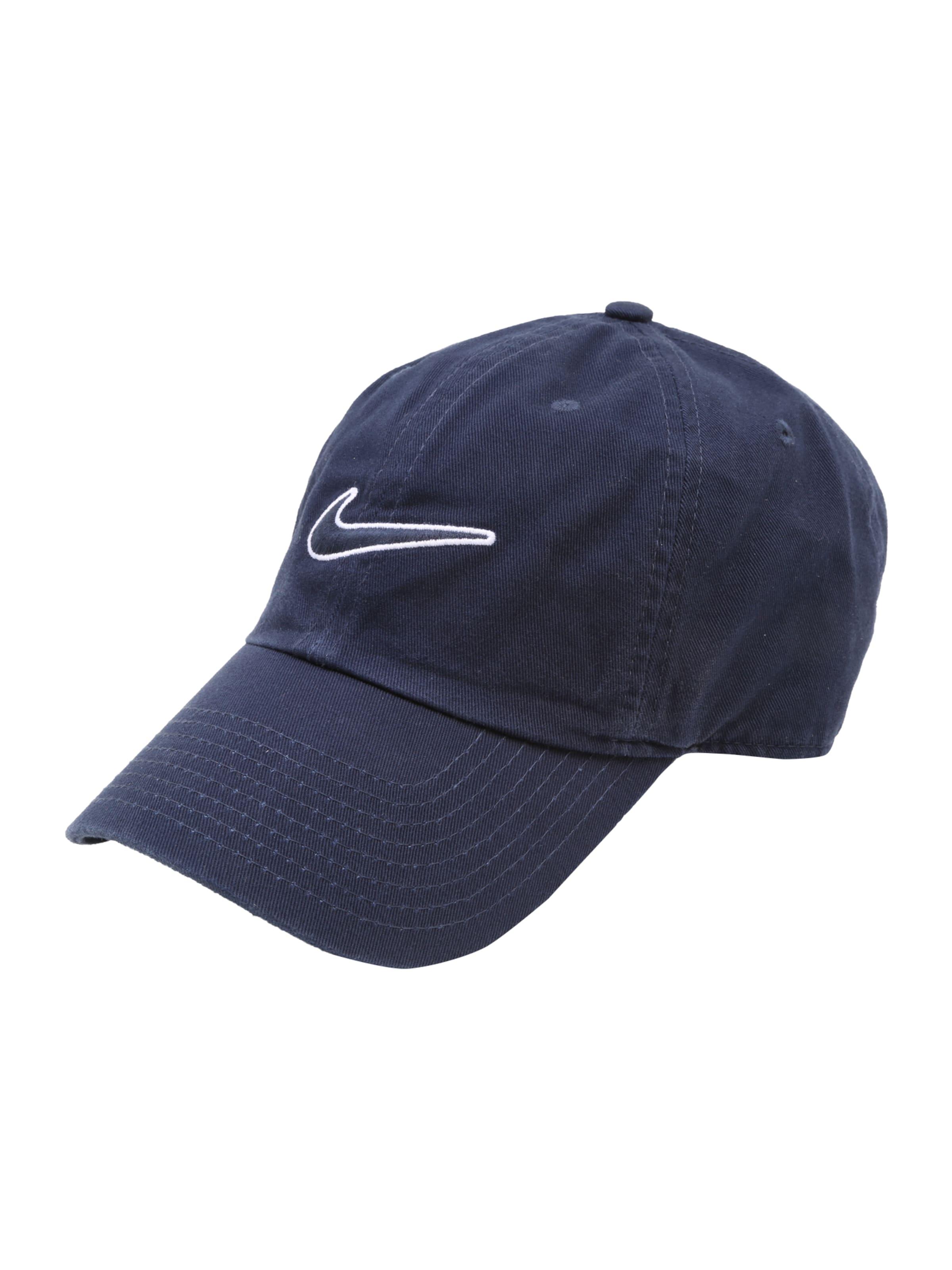 Nike Sportswear Pet 'heritage86' Donkerblauw In K5F1Jul3cT
