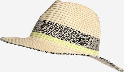 ESPRIT Hut in beige, Produktansicht