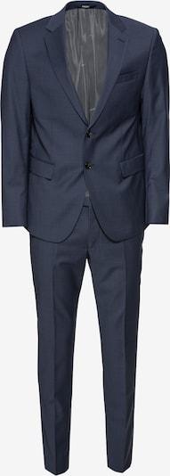 JOOP! Pak '17 JS-02Herby-Blayr 10006583' in de kleur Donkerblauw, Productweergave