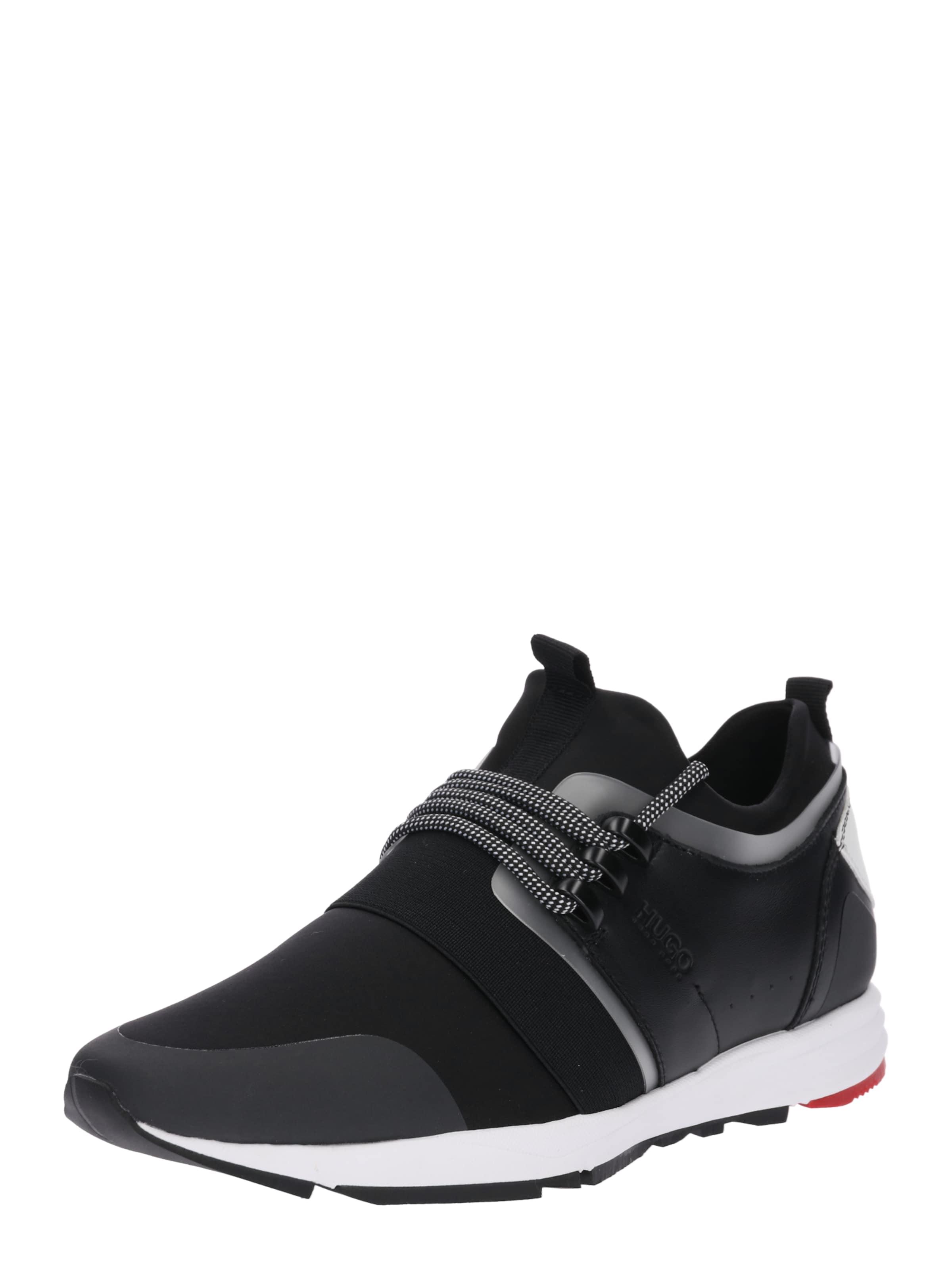 HUGO Sneaker Low  Hybrid