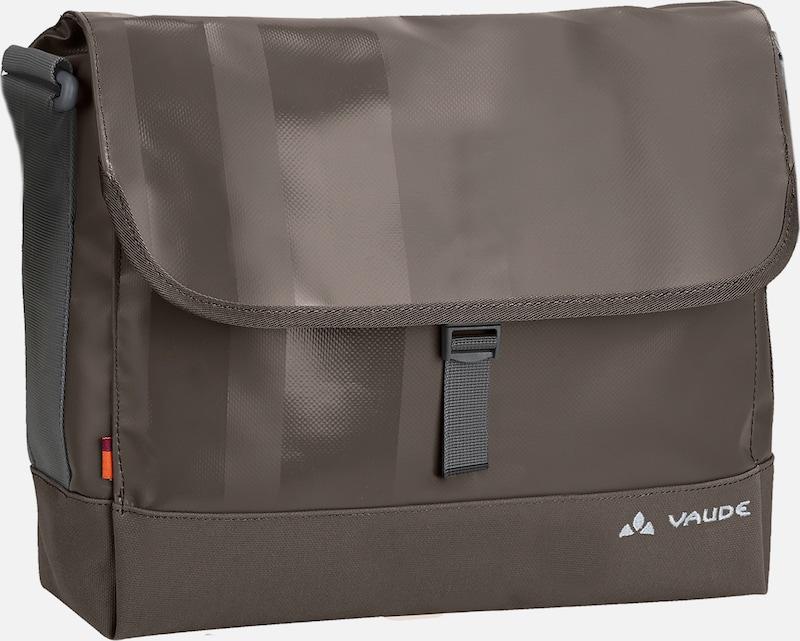 VAUDE Adays Wista S Umhängetasche 33 cm Laptopfach