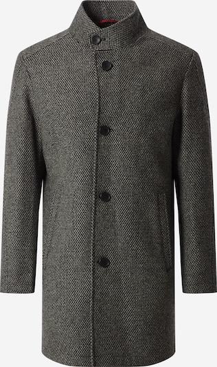 CINQUE Přechodný kabát 'HILTON' - šedá, Produkt