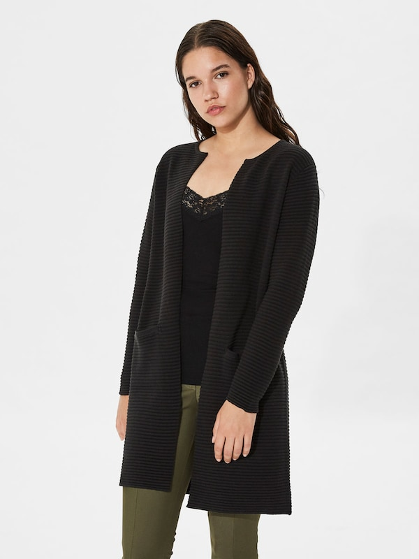 SELECTED FEMME Strick-Cardigan