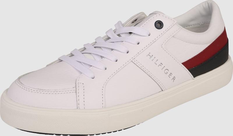 TOMMY HILFIGER Sneaker Low 'Moon'