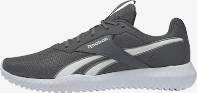REEBOK Sneaker in dunkelgrau, Produktansicht