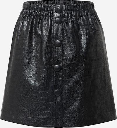Dorothy Perkins Rock 'Lola Skye' in schwarz, Produktansicht