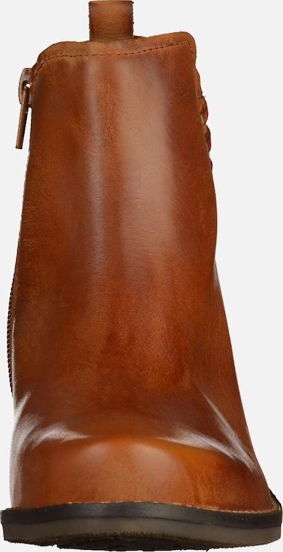 bugatti Ankle Boot