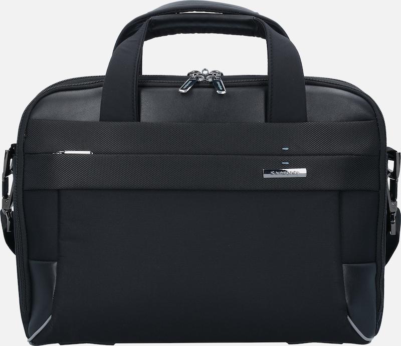 SAMSONITE Spectrolite 2.0 Businesstasche 36 cm Laptopfach