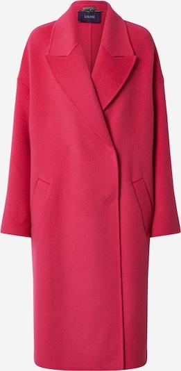 Rudeninis-žieminis paltas iš LAUREL , spalva - rožinė, Prekių apžvalga