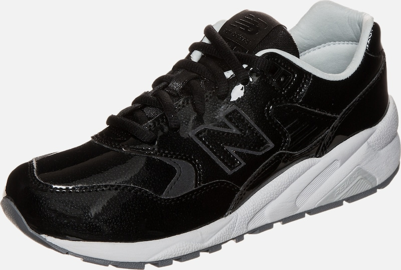 new balance Sneaker 'WRT580-MT-B'