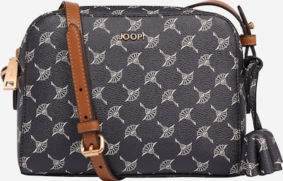 JOOP! Crossbody Bag 'Cloe' in Cream / Blue, Item view