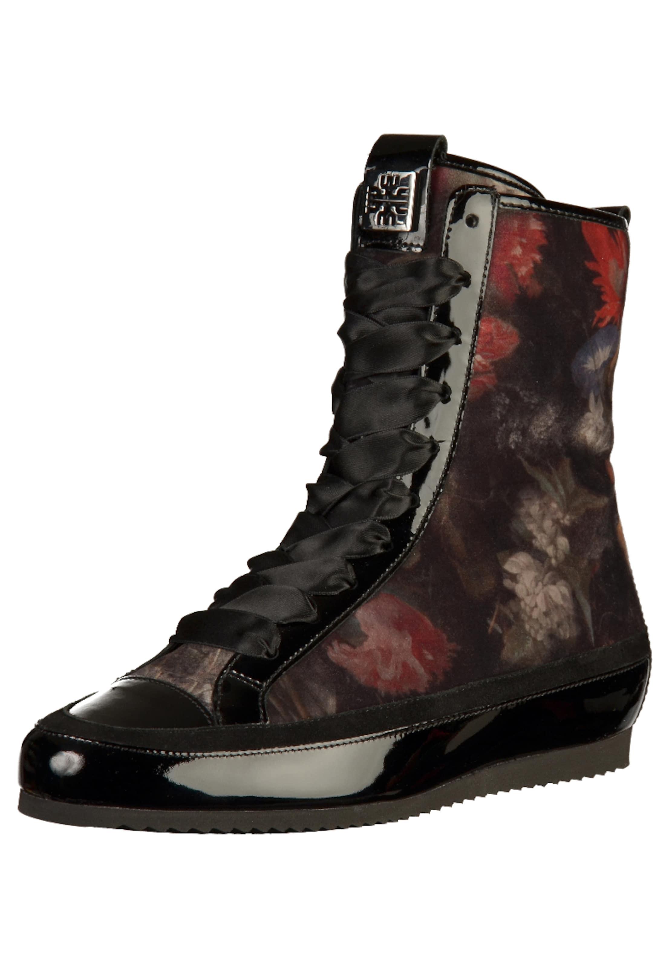 Högl Stiefelette Verschleißfeste billige Schuhe Hohe Qualität