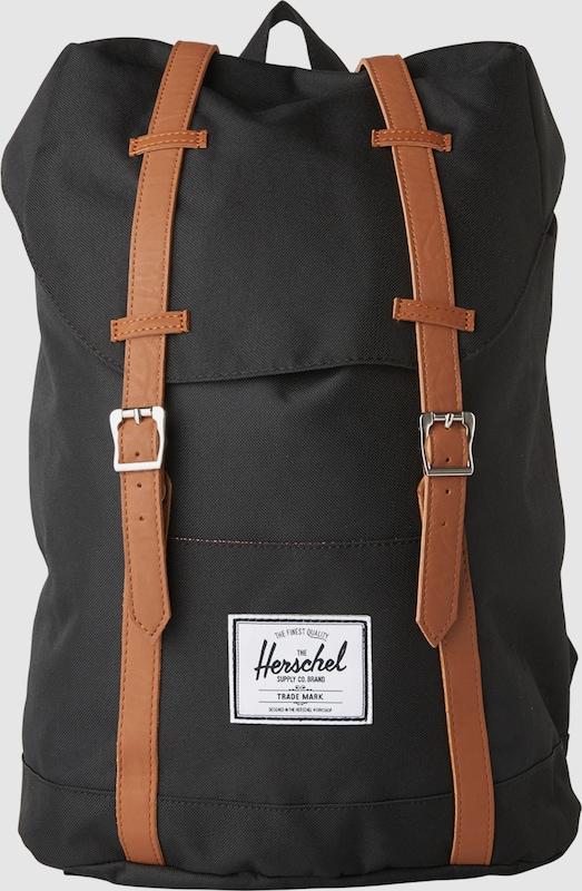 Herschel Backpack With Laptop Times Retreat