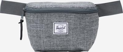 Herschel Jostas soma 'Fourteen' pieejami pelēks, Preces skats