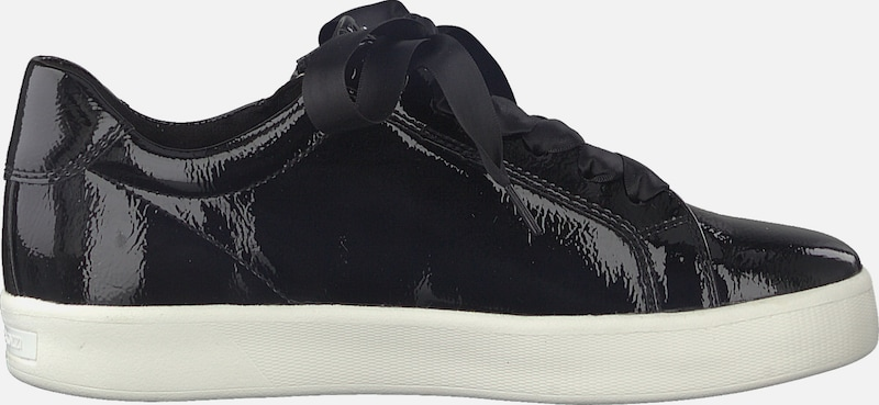 MARCO TOZZI Sneaker 'One low 'One Sneaker colour shiny' ba0182