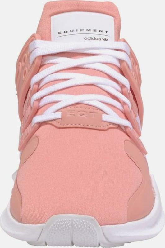 ADIDAS ORIGINALS Sneaker 'EQT J SUPPORT ADV J 'EQT G' 1847c3