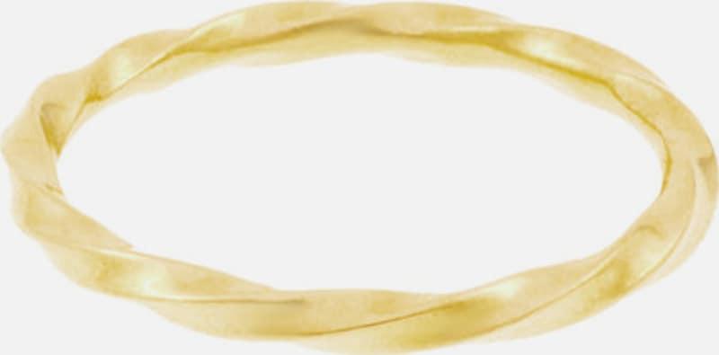 ID Fine Unicorn Ring