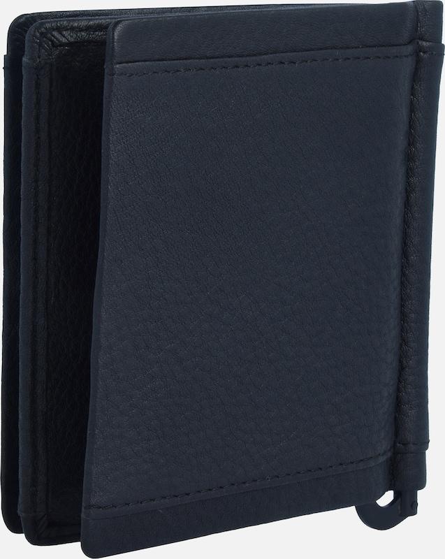 SAMSONITE Zenith SLG Kreditkartenetui Leder 9 cm