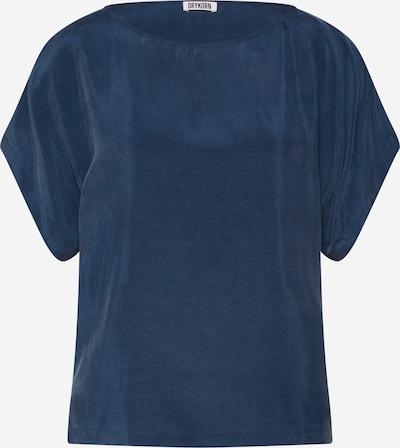 DRYKORN Blúzka - modré, Produkt
