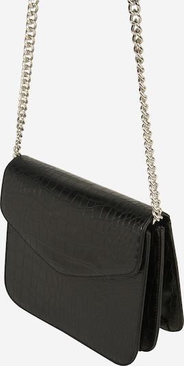 OBJECT Schoudertas 'JOSE PU CROSSOVER 107' in de kleur Zwart, Productweergave