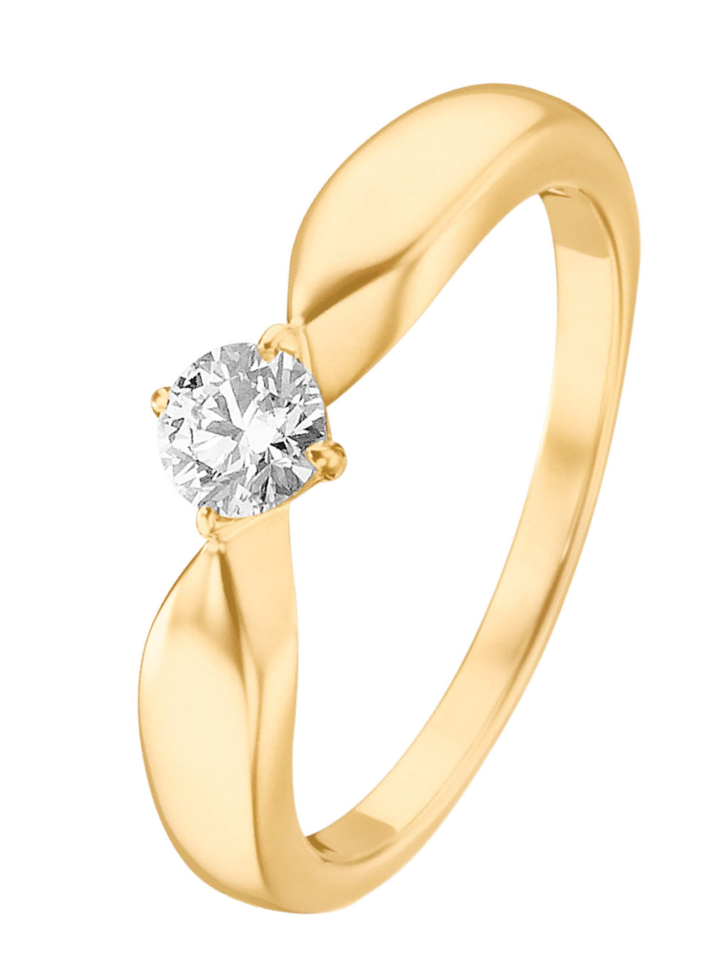 Ring Christ In GoldSilber In Christ GoldSilber GoldSilber In Christ Ring Ring 4L5Rqc3Aj