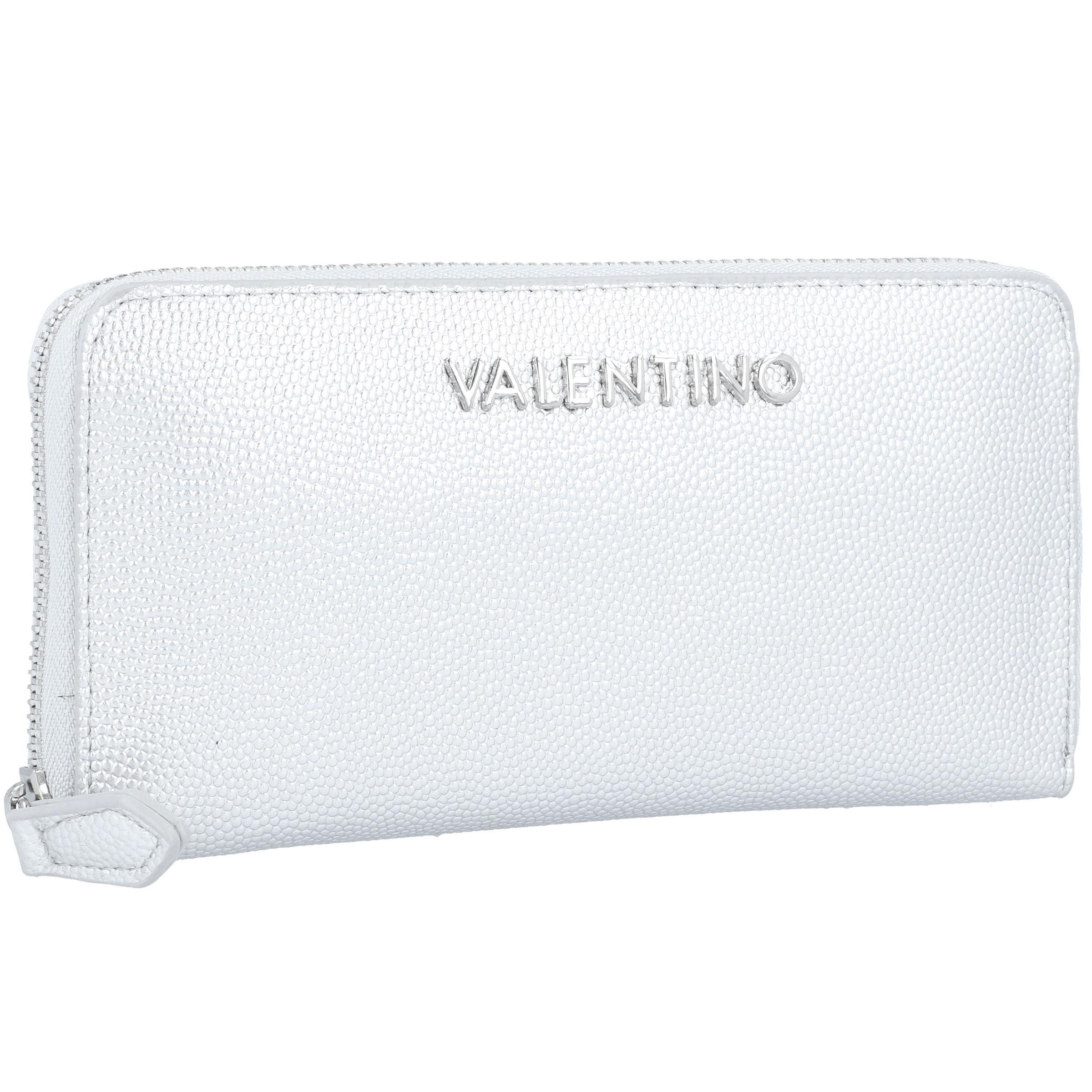 Valentino Weiß By Geldbörse In Mario 'divina' MUpqSzV